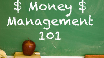 Money Management: What Should You Know About It Before Trading