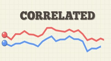 Currency Correlations – What You Should Know About It