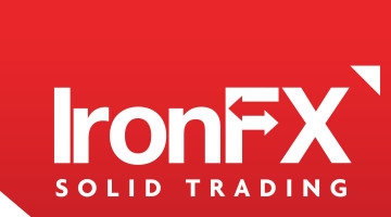 IronFX Broker Review – And Recommendation