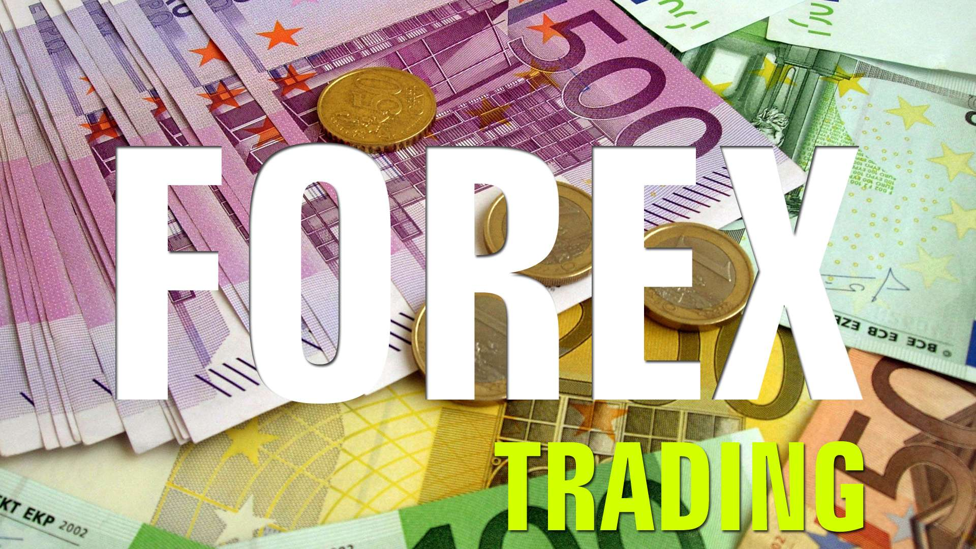 How long does it take to become a good forex trader