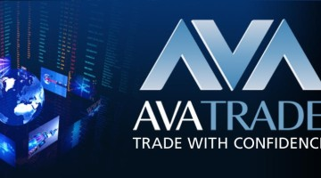 Avatrade Broker Review And Recommendation