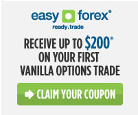 easy forex 200usd