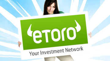 Etoro Broker Review And Recommendation