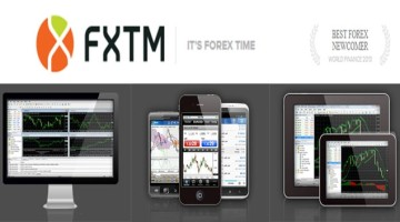 FXTM Broker Review And Recommendation