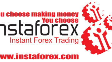 Instaforex Broker Review And Recommendation