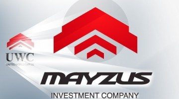 Mayzus Broker Review And Recommendation