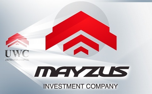 Mayzus Financial Services Ltd