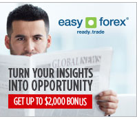 Easy Forex turn your insight