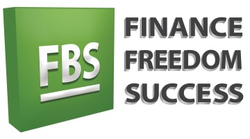 FBS Forex Broker Review And Recommendation