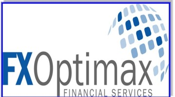 Fxoptimax Forex Broker Review And Recommendation