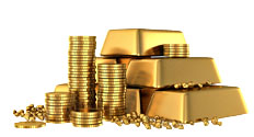 fbs forex broker gold