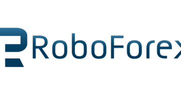 Robo forex broker review