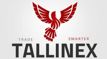 Tallinex Forex Broker Review And Recommendation