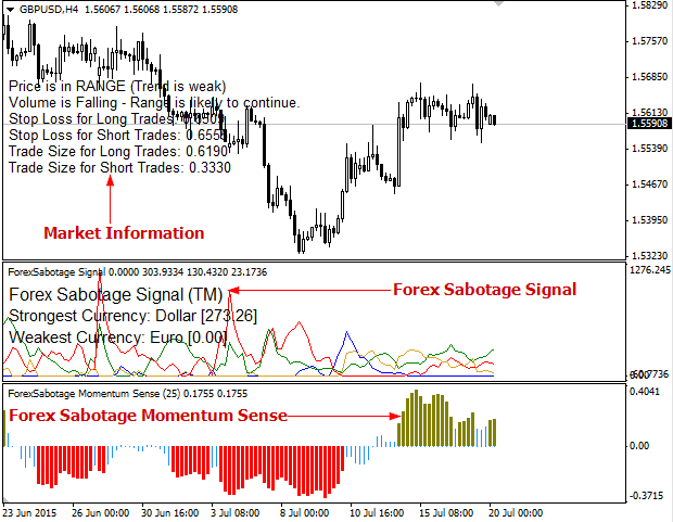 Forex email list download