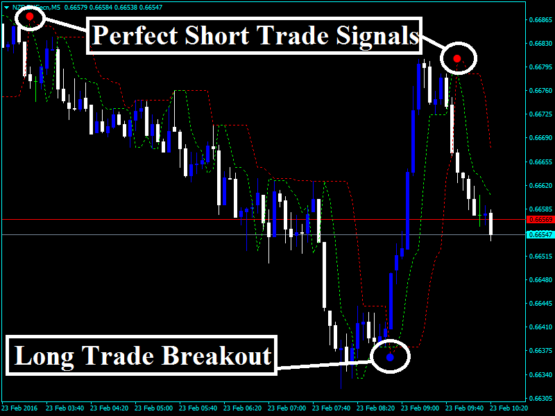 Forex accumulation distribution indicator
