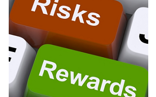 Is Risk Reward Stopping You From Having Forex Success?