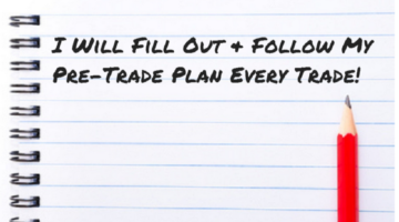 How You Can Start Increasing Your Profits With Trade Management Planning